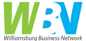 Williamsburg Business Network - Referrals - Master Mind Group - B2B Networking Group